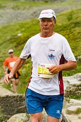 DSC05427_s (AndiP66) Tags: zermatt gornergrat marathon halfmarathon halbmarathon stniklaus riffelberg wallis valais schweiz switzerland lonzaag lonzabasel lonzavisp lonzamachtdichfit lonzamakesyoufit samstag saturday 2016 2juli2016 sony sonyalpha 77markii 77ii 77m2 a77ii alpha ilca77m2 slta77ii sony70400mm f456 sony70400mmf456gssmii sal70400g2 andreaspeters ch