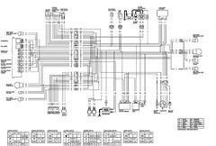 The worlds most recently posted photos of diagram and kelistrikan diagram kelistrikan tiger masih fahrur rozi tags diagram motor sepedah kelistrikan ccuart Images