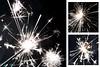 56-366 (Amalid) Tags: macro closeup canon project fire eos bokeh libya tripoli 2012 نار project365 طرابلس أسود project36556 project366 canoneos450d 366project canoneosdigitalrebelxsi efs1855mmisf3556 365daytodayproject