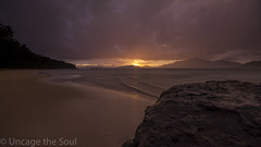 Turtle Island_-25 (Ben Canales) Tags: fiji southpacific turtleisland uncagethesoulproductions