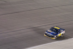 NASCAR Saturday Night Racing No. 16 Greg Biffle (elatawiec62) Tags: auto car race texas racing nascar tms texasmotorspeedway samsungmobile500 samsungmobile5002012