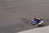 NASCAR Saturday Night Racing No. 16 Greg Biffle (elatawiec62) Tags: auto car race texas racing nascar tms texasmotorspeedway samsungmobile500 samsungmobile5002012