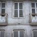 """Façade avenue Louis Français - Plombières les Bains • <a style=""""font-size:0.8em;"""" href=""""http://www.flickr.com/photos/53131727@N04/6988849772/"""" target=""""_blank"""">View on Flickr</a>"""