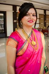 _DSC1126 (blacksapphire) Tags: wedding indian shaadi mumbai marathi koli maharastrian maharati
