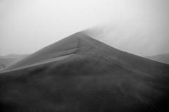 The flames of the desert (SAUD ALRSHIAD) Tags: sky photography nikon flickr saudi riyadh saud saudia     flickraward d7000  nikonflickraward nikond7000 msawr saudalrshiad 7000 7000