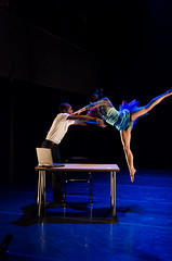 "Bemused<br /><span style=""font-size:0.8em;"">choreography: Winifred Haun<br />dancers:  Zada Cheeks & Katie Graves<br />photo: Matthew Gregory Hollis</span> • <a style=""font-size:0.8em;"" href=""https://www.flickr.com/photos/18007015@N00/7063039701/"" target=""_blank"">View on Flickr</a>"