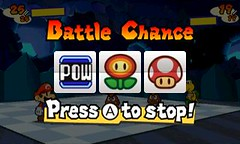 3DS_PaperMario_2_scrn02_e3 (Gaming Enthusiast) Tags: papermario intelligentsystems