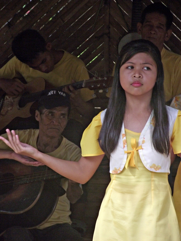 research paper the philippine music and folk dance Tinikling ideas description of activity tinikling is the most popular and best known dance of the philippines when music is introduced.