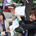 WTTC_Tokyo_Handover-3040