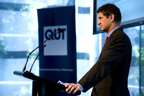 2012 QUT Future of Energy Forum 024