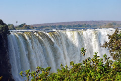 Victoria Falls_2012 05 24_1720 (HBarrison) Tags: africa hbarrison harveybarrison tauck victoriafalls zimbabwe zambeziriver mosioatunya