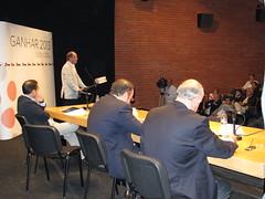 Convenção Autarquica Sintra 23-06-2012 481 (160)