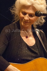 Judy Collins listening to her band during rehearsals for the taping of her PBS special at the Metropolitan Museum for the Arts (juliacreinhart) Tags: new york city nyc newyorkcity chris musician music white ny newyork public station museum temple for star tv concert guitar folk dam jimmy wing performance arts piano egypt saints system special bailey broadcasting egyptian singer vocalist shawn judy perform anidifranco met kenny performer ani collins legend folkmusic vocals metropolitan taping pbs metropolitanmuseum webb songwriter dendur singersongwriter difranco colvin templeofdendur assuan judycollins thesaints shawncolvin chrisbailey asswan jimmywebb dendurtemple kennywhite
