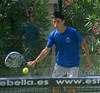 "Alexis padel 2 masculina open padel lloyds bank real club padel marbella junio • <a style=""font-size:0.8em;"" href=""http://www.flickr.com/photos/68728055@N04/7457029970/"" target=""_blank"">View on Flickr</a>"