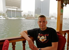 Dubai 2012 (Mathias Apitz (München)) Tags: dubai abu dhabi burj khalifa al arab car maybach marina gold souk mall dhow museum aquarium sheik zayed road moschee mosque grand jumeirah yacht deira bur vereinigte arabische emirate emirates etihad united mathias apitz