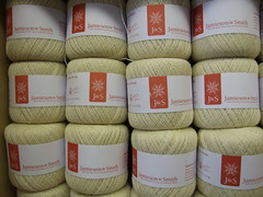 Wools (nz_willowherb) Tags: wallpaper see scotland knitting flickr tour surreal visit shetland lerwick thoughtprovoking jamiesonandsmith to go visitshetland seeshetland goptoshetland visitlerwick gotolerwick seelerwick