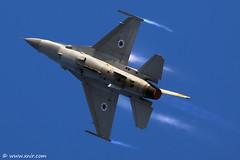 IAF Flight Academy course #164 + Aerobatic Team practice (xnir) Tags: israel team force aircraft aviation military air flight course 164 practice academy aerobatic nir iaf   xnir   idfaf nirbenyosefxnir