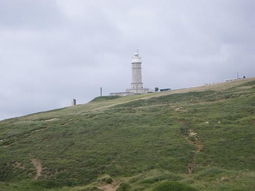 Cantabria