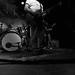 Murcielago @ T.T. The Bear's Place 7.3.2012