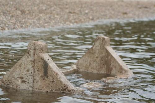 Caol Ruadh tidal 12
