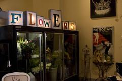 FLOWERS (Visit Hastings) Tags: shopping downtown unique year ne round hastings stores specialty hastingsne hastingsnebraska