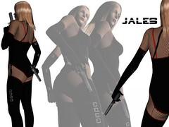 jales-belliere_2