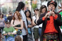 Arts de la rue (Festival d'été de Québec) Tags: festival quebec été juillet musique ete 2012 festivaldétédequébec festivaldetedequebec été2012 juillet2012 feq2012
