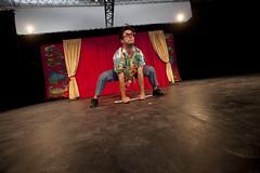 Les 3 Garçons (Festival d'été de Québec) Tags: famille festival quebec québec été juillet ete 2012 spectacle festivaldétédequébec festivaldetedequebec feq festivaldétédequébec philipperuel placedelafamille été2012 juillet2012 feq2012 les3garçons