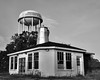 The Coffee Pot (Judy Rushing) Tags: mississippi flickr watertower places nhm brookhaven ngm thecoffeepot npgm broolhaven