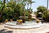 Fountain (thewanderingeater) Tags: mexico hotel resort loscabos presstrip loscabosmexico oneonlypamilla 5starluxuryhotel pamillaloscabosmexico 5starluxuryresort