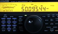 "Ham Radio: 2012 CQ World Wide VHF Contest On The ""Magic Band"" (Daryll90ca) Tags: cw 6m morsecode kenwood morse hamradio amateurradio magicband 6meters vhfcontest sixmeters ts590 2012cqworldwidevhfcontest sixmeterscw sixmetercw"
