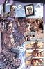 Grim Leaper #3 - Pg2 (Aluísio Cervelle Santos) Tags: comics image grim santos kurtis leaper wiebe aluisio cervelle