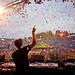 sterrennieuws tomorrowland2012dag1boom