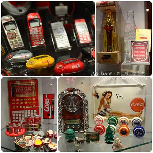 可口可樂工廠056.jpg
