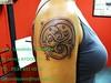 Woman tattoo sexy / seksi bayan dövme (taksim beyoğlu dövmeci) Tags: woman art tattoo artist femme models drawings istanbul tattoos taksim examples vrouwen tatouage bayan mannen kiz modèle modelleri dovme çizimler dovmeciler dovmesi