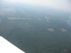 IMG_7187 (hoyasmeg) Tags: birds plane ga georgia flying aerial diamond birdseyeview eyeview lagrange airventures
