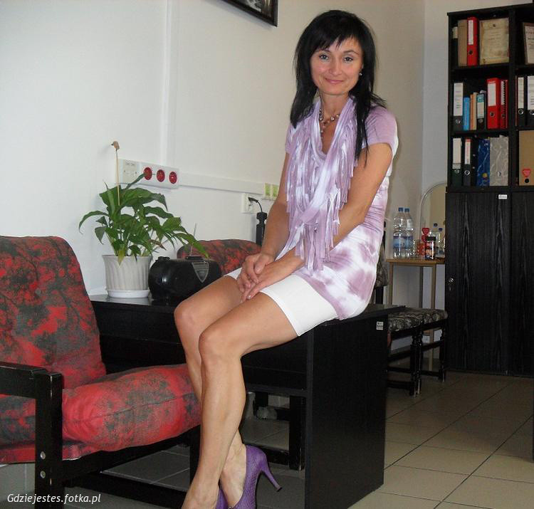 travesti mature call girl caen