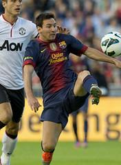 Lionel-Messi5_2808645[1]