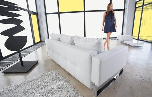 Cassius+Deluxe+Sofa3