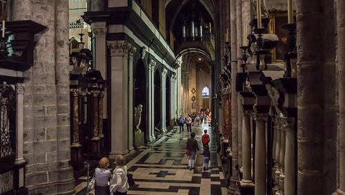 Saint Bavo Cathedral_7