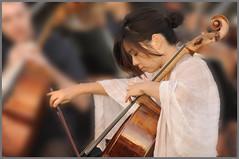 Concerto al porto (giudiciluigi) Tags: concerto musica ritratti ritratto sbt rivieradellepalme luxtop100
