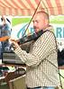 "9346 fiddler • <a style=""font-size:0.8em;"" href=""http://www.flickr.com/photos/78989085@N02/7874897278/"" target=""_blank"">View on Flickr</a>"
