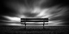 (windrides) Tags: beach bench sand sigma greece merrill halkidiki iraklia sd1 1750mm