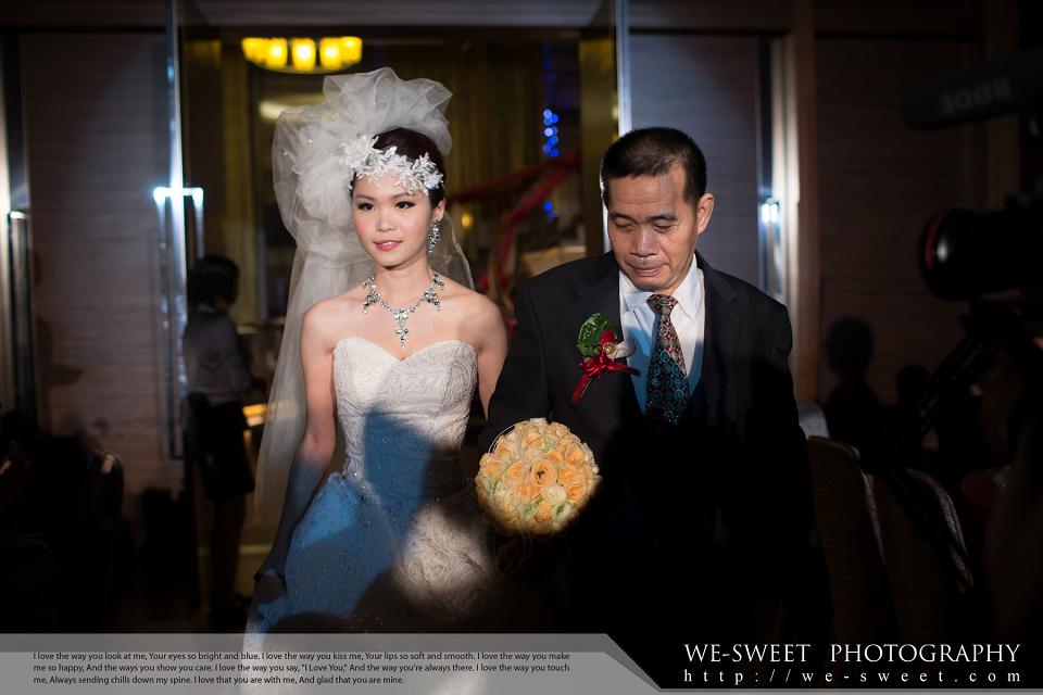 婚禮記錄-057.jpg