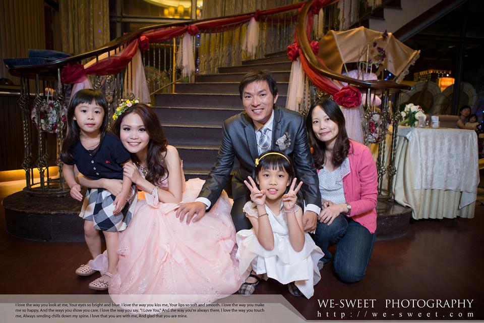 婚禮記錄-086.jpg