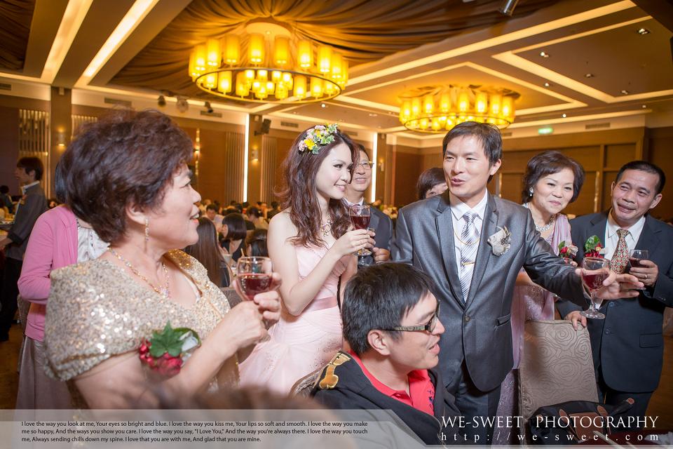 婚禮記錄-079.jpg