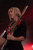 "Joy Formidable • <a style=""font-size:0.8em;"" href=""http://www.flickr.com/photos/28474488@N02/8151374537/"" target=""_blank"">View on Flickr</a>"