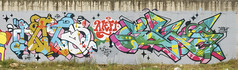 Rats_Eka312_Aleft crew 2012 (ratrock) Tags: italy sex wall writing graffiti weed pussy halloffame hiphop graff 2am wildsty