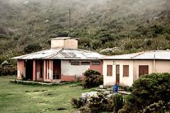 Terrerão structures (losacchi) Tags: travel brazil mountain minasgerais brasil trail espiritosanto picodabandeira manhumirim altodocapao altodojequitiba