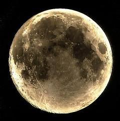 Moon with canon 55-250 (Arsh_86) Tags: moon art canon eos kitlens luna fullmoon ali lunar lunarcalendar lunareclipse 1100 purnima chand arsh chanad poornima 55250 1100d 55250mm 55250m canon1100d canoneosrebelt3 eos1100d eos1100 fullmooncalendar aliarsh sadiquepotography